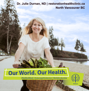 DrDurnan-NorthVan-Wednesday-555x560