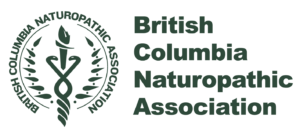 The British Columbia Naturopathic Association