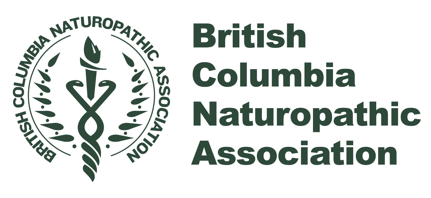 BCNA Official resource for qualified naturopathic doctors